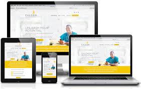 Cost-friendly Web Design Johannesburg