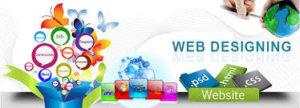 Start-up Website Design Johannesburg